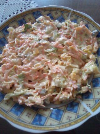 Lezzeti Sosunda Saklı Lahana Salatası nyt-up-7166620_4635e9973e1f1b1c000176086