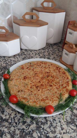 5 Dakikada Hazırlanan Kahvaltı Böreği nyt-up-7100198_3095e9ac503346d5899956385