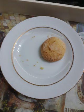Nefis Portakallı Kurabiye (Pastane Usulü) nyt-up-2805181_9545e9c959834997275704838