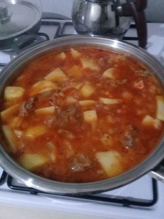 Etli Patates Yemeği nyt-up-36409_4005e9c8952308c7287500071