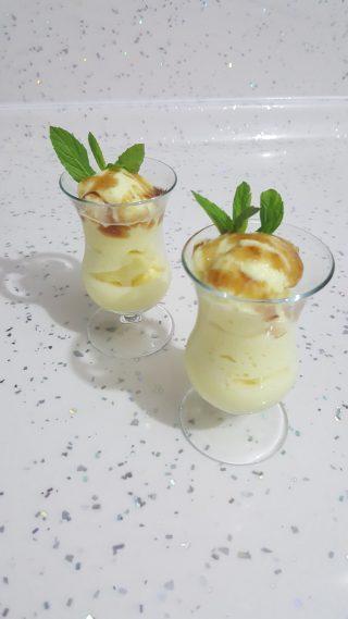 Gerçek Limonlu Dondurma nyt-up-1890524_2395ea0c51bc971a951787700