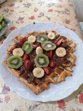 Nefis Waffle Tarifi nyt-up-49445_4475ea04ad796aa3191519897