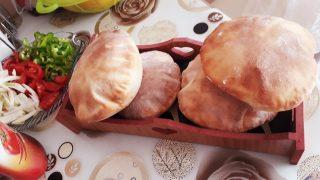 Balon Ekmekler (İçi Bomboş) nyt-up-2532560_2295ea214c1d1177259854353
