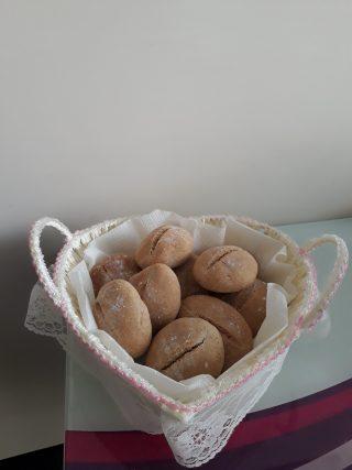 Tam Buğday Unlu Bebek Ekmeği nyt-up-120876_3205ea49769d41ff285384320