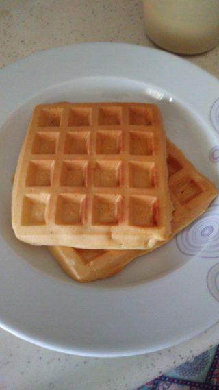 Nefis Waffle Tarifi nyt-up-49445_9855ea58dc51a218316194023
