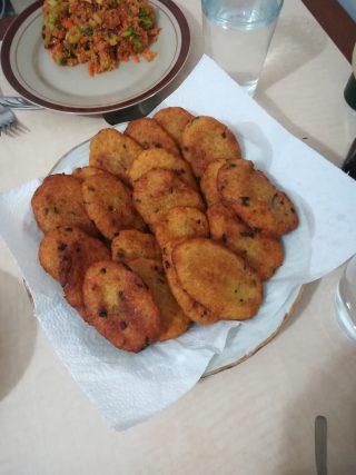 Patatesli Köfte Kızartması (Kurus) nyt-up-7156976_9895eab008225938156451082
