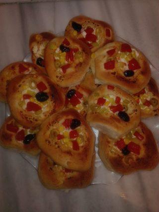 Pizza Poğaça nyt-up-7288096_4495eac166a406f2871255098