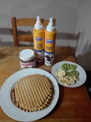 Harika Waffle nyt-up-7251067_5875eadbb50c3ab2580618944
