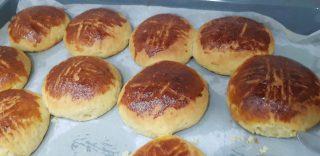 En Beğenilen Orjinal Pastane Poğaçası nyt-up-3993266_6855eaf4fa23399e885070648