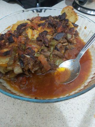 Fırında Etli Patlıcan Kebabı nyt-up-49513_3465eaefb2dbf9c6248776275